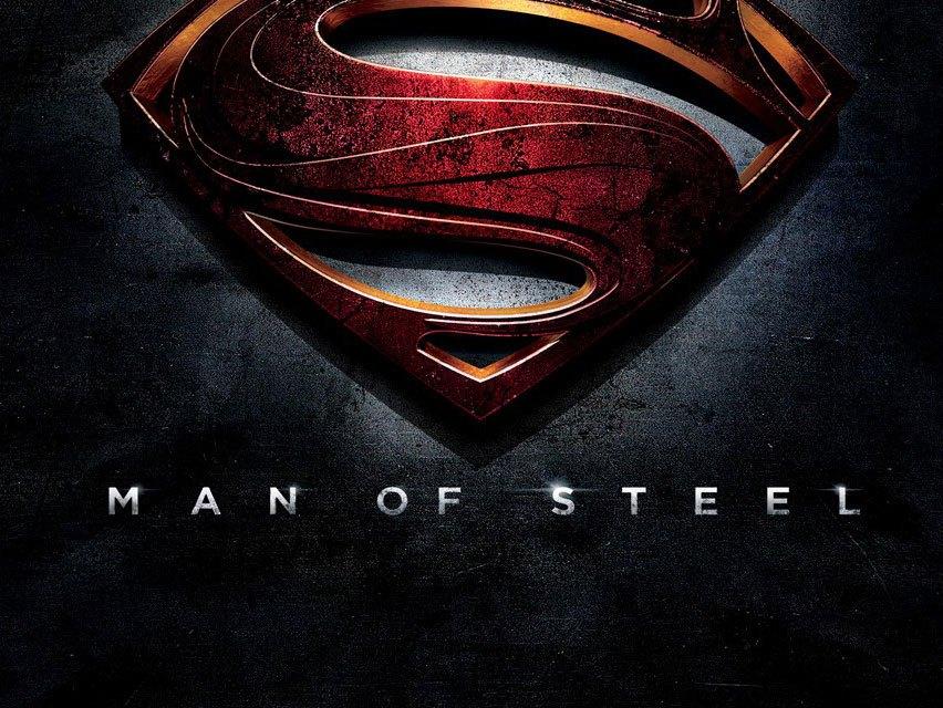 Krypton Radio First Look: 3rd Man of Steel Trailer