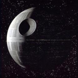 £20,000,000 Kickstarter For Open Source Death Star