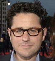 J.J. Abrams To Direct 'Star Wars: Episode VII'