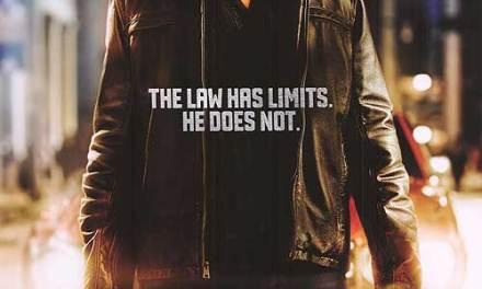 Movie Review: 'Jack Reacher'