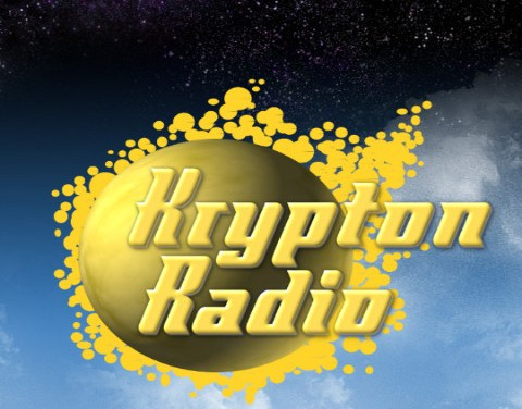Krypton Radio for Android Is Here!