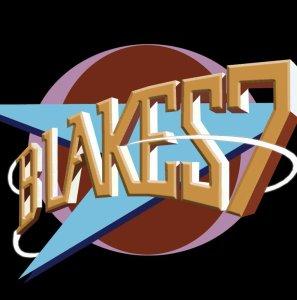 "B7 Rumor FALSE!  Benedict Cumberbatch Is NOT Directing ""Blake's Seven"" Movie"