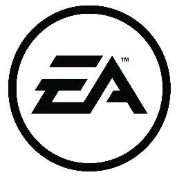Electronic Arts Acquires Coveted Star Wars Game License