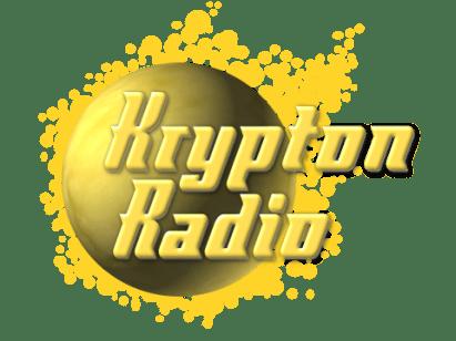 kryptonradiologoWithAlpha.png