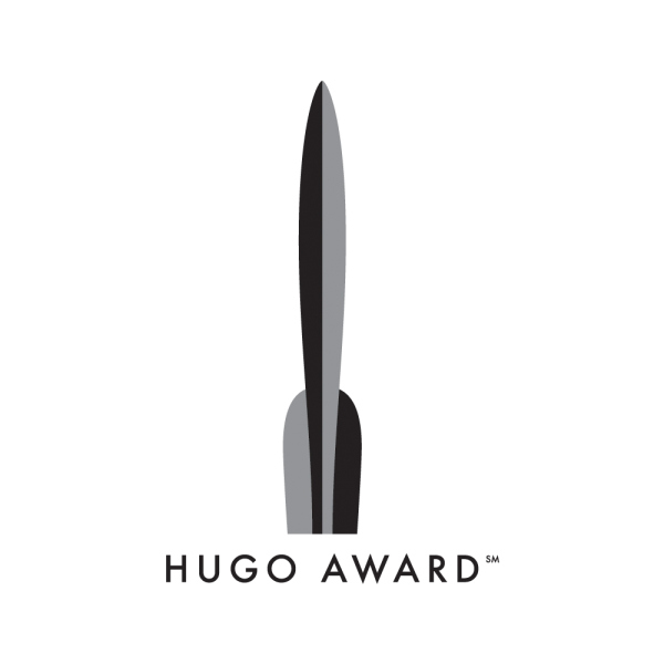 2014 Hugo Award Nominees Announced