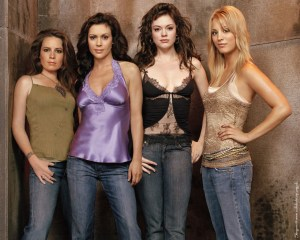 Charmed-Ones-charmed-3989204-1280-1024