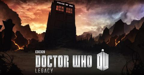doctor_who_legacy_01