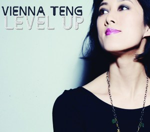 Video of the Day: Vienna Teng's 'Level Up'