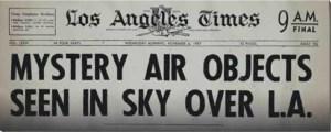 latimesMysteryAirObjects