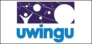 Uwingu Is Out to Name the Universe – For a Few Bucks