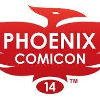 Lee, Wheaton, McFarlane, Nimoy Light Up Phoenix Comic-Con 2014