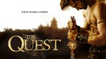 TheQuest-2014_640