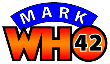 Mark Who white border 300dpi