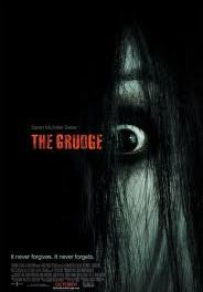 Krypton Radio's Days of Darkness: 'The Grudge'