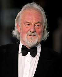 Happy Birthday, Bernard Hill!
