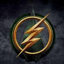 Arrow Flash Crossover: Dig it or Bury it?