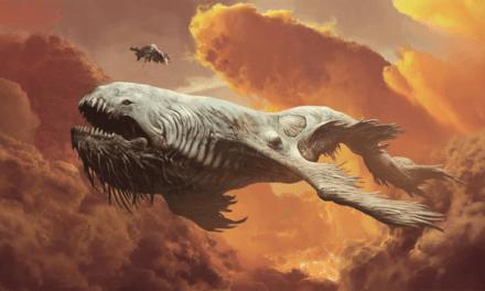 Simon Kinberg and Neill Blomkamp Join 'The Leviathan'