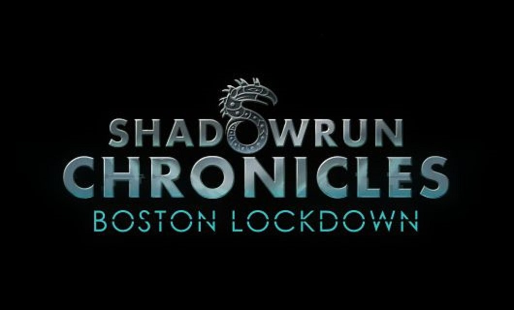 'Shadowrun Online' Gets New Name, Release Date