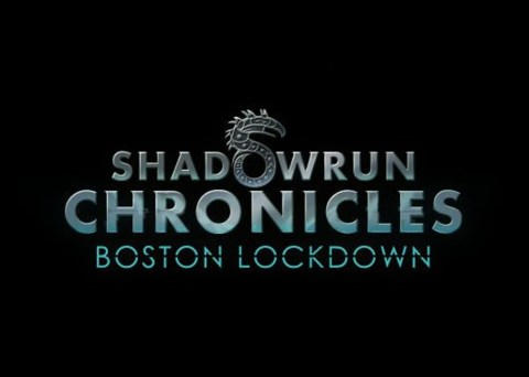 Shadowrun_Chronicles-pc-games