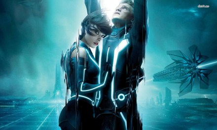 Olivia Wilde, Garret Hedlund Back for 'Tron 3'