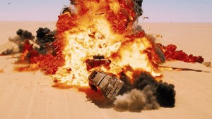 2015-Mad-Max-Fury-Road-Best-Wallpaper-Definition-88y5b-Free