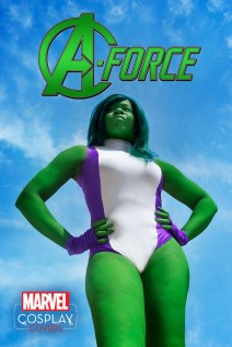 4759250-a-force_1_cosplay_variant