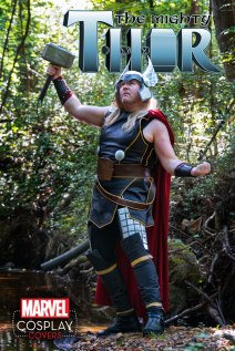 4759264-mighty_thor_2_cosplay_variant