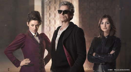 doctor_who_the_magicians_apprentice_1
