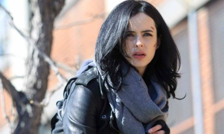 1st Look: 'Jessica Jones' Full Trailer