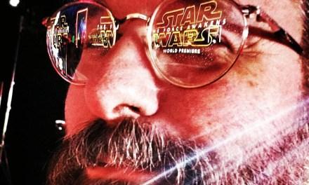'Star Wars: The Force Awakens' Passes 'Avatar' Box Office