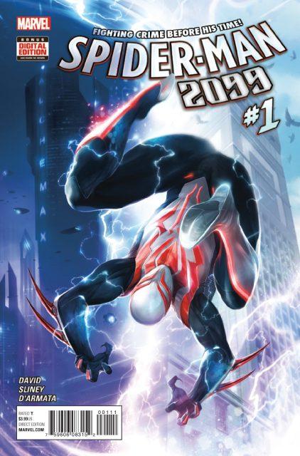 Spiderman2099-001cover