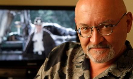 'Walking Dead' Creator Frank Darabont's Deposition Unsealed