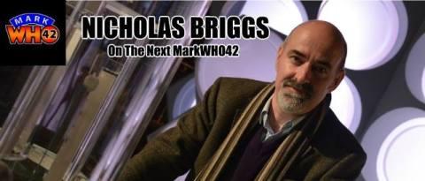 briggs_1