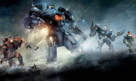 Director Announced for 'Pacific Rim' Sequel
