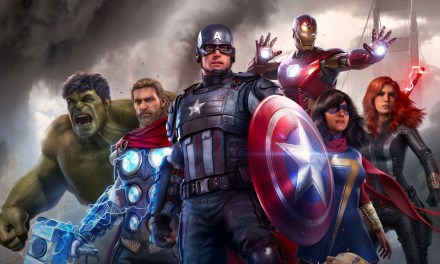 "Despite Flaws, ""Marvel's Avengers"" Is One Of The Best Super Hero Gaming Experiences Ever"
