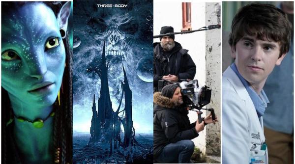 Genre Production in a COVID-19 World