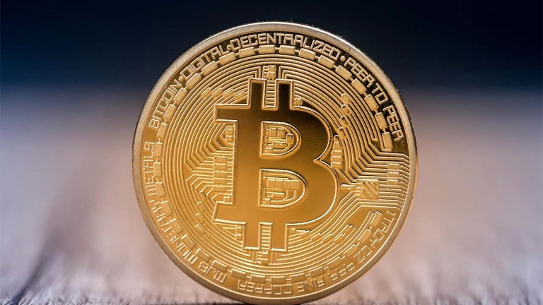 Tavoittaako Bitcoin uuden huipun vai jatkuuko laskusuunta