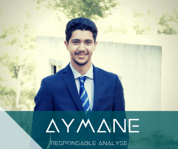 Aymane Tabet