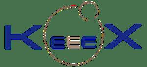 logo-Keex