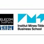 Logo IMTBS-TSP