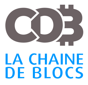 cdb1-fondclair-transparent+