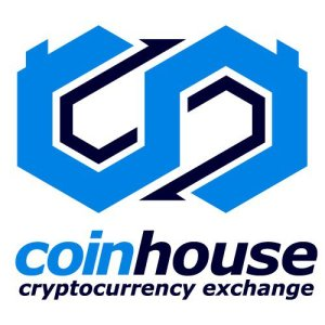 coinhouse-featured-image