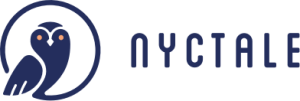 nyctale-logo