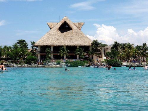 Krystal Cancun Timeshare