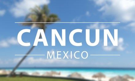Krystal Cancun International Vacation Club Timeshare Tips