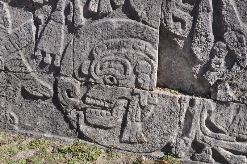 Krystal International Vacation Club Cancun Shares Knowledge About the Mayan Culture in Mexico (6)