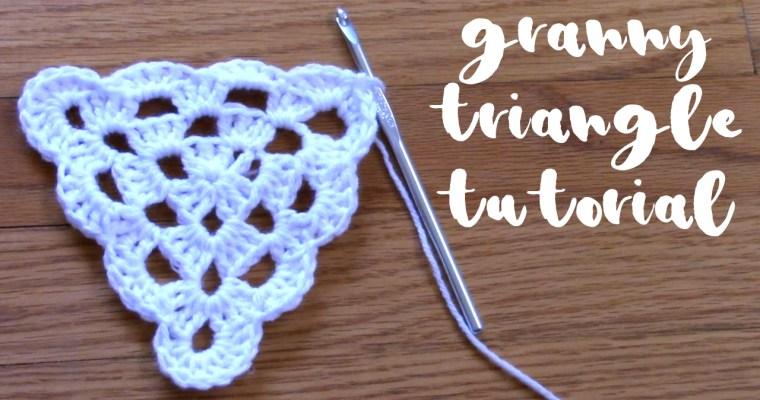 Crochet Tops Krystal Everdeen