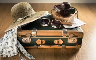 Krystal International Vacation Club Explores Ixtapa for an Exotic Mexican Vacation