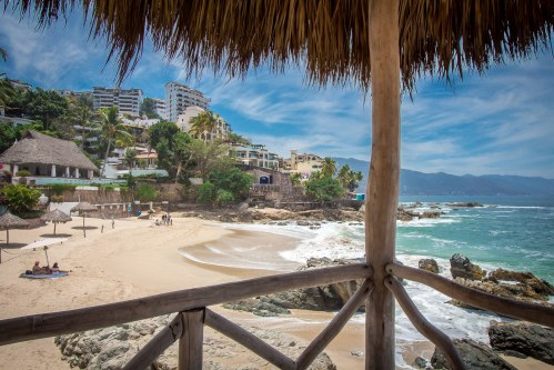 Krystal International Vacation Club Reviews Must See Places in Mexico (1)