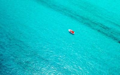 Krystal International Vacation Club Tips To Make Cancun Easy